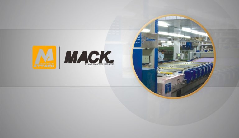Konveksi-Mackgarment